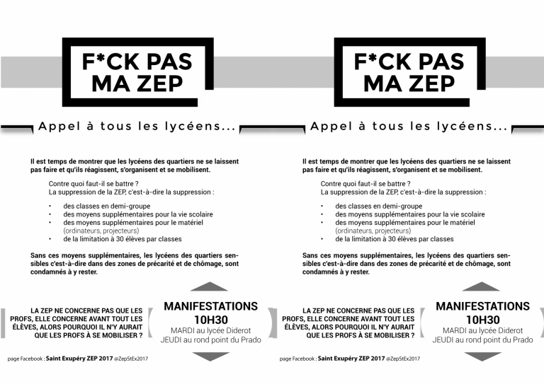 2017-01-17-ZEP