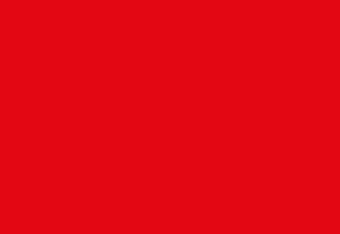 Jeunes Communistes 13